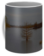 Mississippi Evening Coffee Mug
