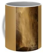 Mist Coffee Mug