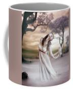 Mistborn Coffee Mug
