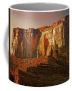 Moab Ut Coffee Mug
