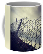 Mock. Yeah! Ing. Yeah! Bird. Yeah! Coffee Mug