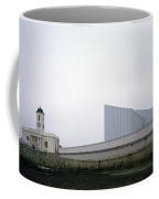 The Turner Contemporary Coffee Mug
