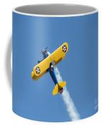 Mohr Magic Coffee Mug
