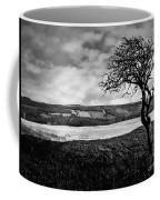 Moisonnerie Bw Coffee Mug