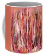 Moments We Remember Coffee Mug