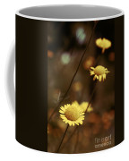 Momentum 03a Coffee Mug by Variance Collections