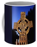 Monasterboice, Co. Louth Coffee Mug