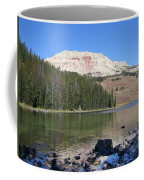 Montana100 0883 Coffee Mug