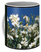 Monterey Beauty Coffee Mug