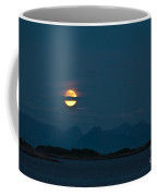 Moonlight Series - 3 Coffee Mug