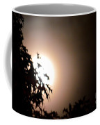Moonlit Oak Coffee Mug