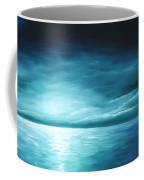 Moonrise II Coffee Mug by James Christopher Hill