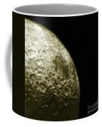 Moons Southern Hemisphere Coffee Mug