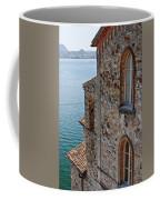 Morcote Coffee Mug by Joana Kruse