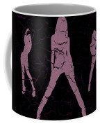 More Then Coffee Mug