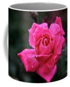 Morning Moisture Coffee Mug