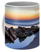 Morning Reflection Coffee Mug