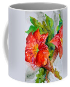 Morning Revelry Coffee Mug