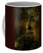 Mother May Coffee Mug