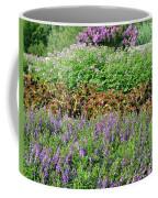 Mounds Of Color Coffee Mug