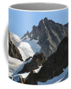 Mountain's Majesty Coffee Mug