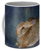 Mr Canelle Coffee Mug