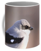 Mug Shot Of The Bandit Coffee Mug