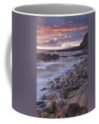Mullaghmore Head, Co Sligo, Ireland Coffee Mug