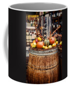 Mulled Wine Coffee Mug
