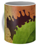 Munch Coffee Mug