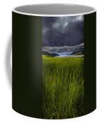 Munlochy Bay Coffee Mug