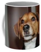 Murphy 8596 Coffee Mug