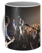 Museum-6846 Coffee Mug