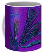 Mutal Reef Life Support Coffee Mug