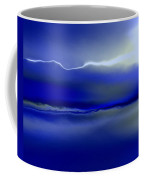 My Blue Heaven  Coffee Mug