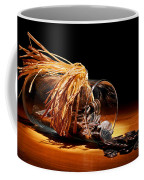 My Change Jar Coffee Mug