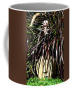 My Musical Garden Coffee Mug