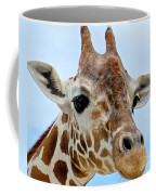 My New Best Friend Coffee Mug