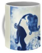 My Prince Will Come For Me 2 Coffee Mug