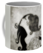My Prince Will Come For Me 3 Coffee Mug