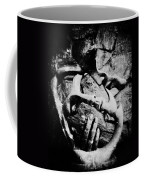 My Rock Coffee Mug by Empty Wall