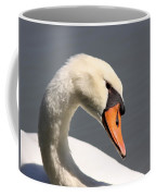 Myrtle Beach Bum Coffee Mug