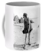 Myrtle Lind (1901-1966) Coffee Mug