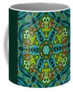 Mysteries 01  Coffee Mug