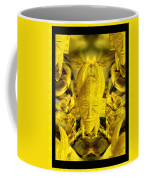 Mystic Illusions Coffee Mug