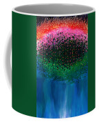 Mystical Island Coffee Mug