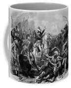 Napoleon, (1769-1821) Coffee Mug
