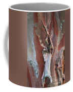 Natural Abstract 19 Coffee Mug