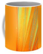 Natural Abstract 22 Coffee Mug