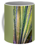 Natural Abstract 23 Coffee Mug